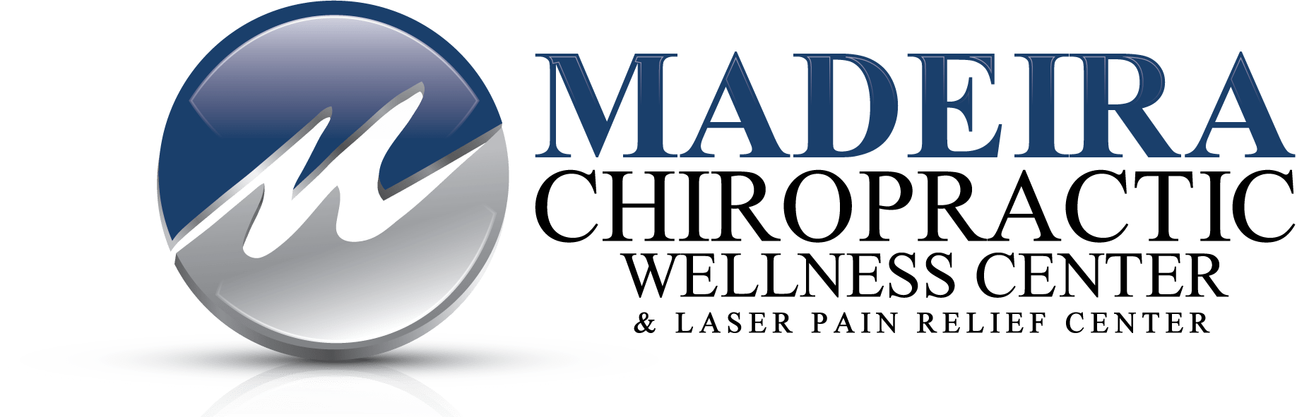 Madeira Chiropractic Wellness Center and Laser Pain Relief Center